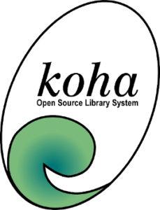 koha-logos-all-words-6cm